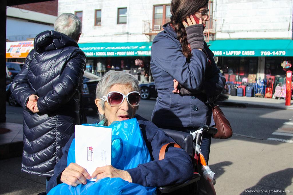 Жители города Нью-Йорка - 8: Брайтон-бич samsebeskazal-9776.jpg