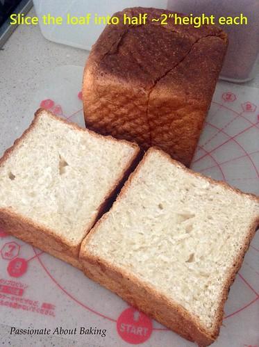 breadbowl01