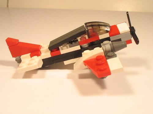 A-47 Shredder 007