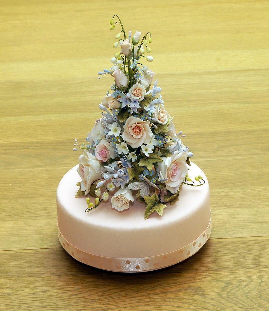 Award winning cakes Six | Award winning cakes | David Cutts | Flickr