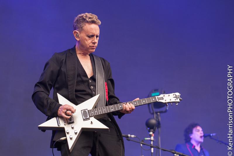 Depeche_Mode-39