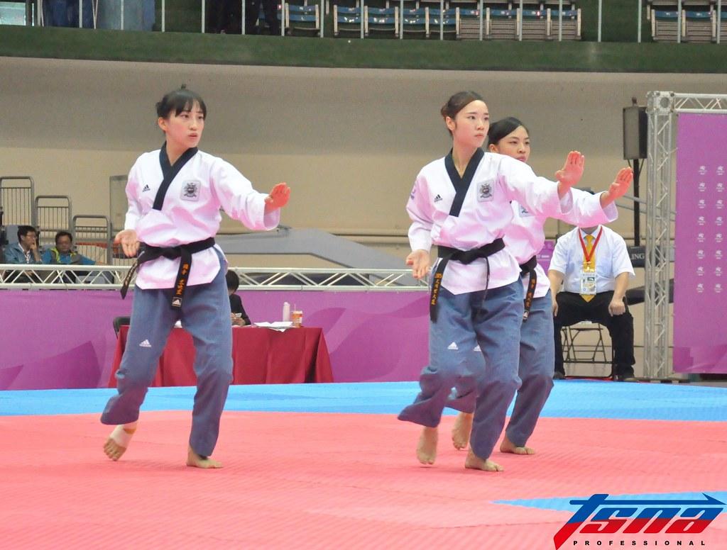 李映萱(左起)、陳湘婷、陳以瑄。(張哲郢/攝)