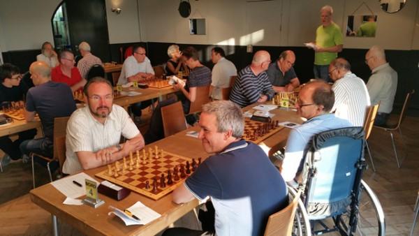 2017 Venlo Open