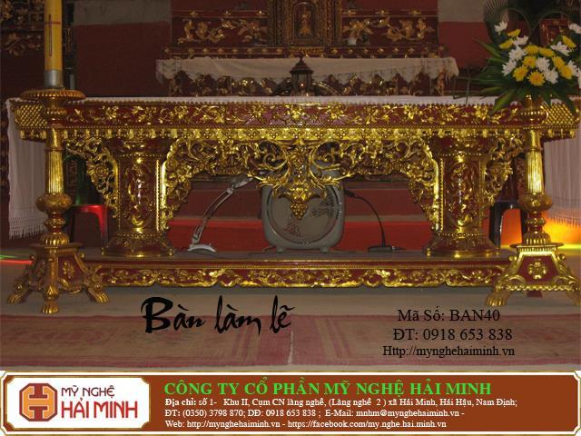 banlamle BAN2440a zpsddb70c58