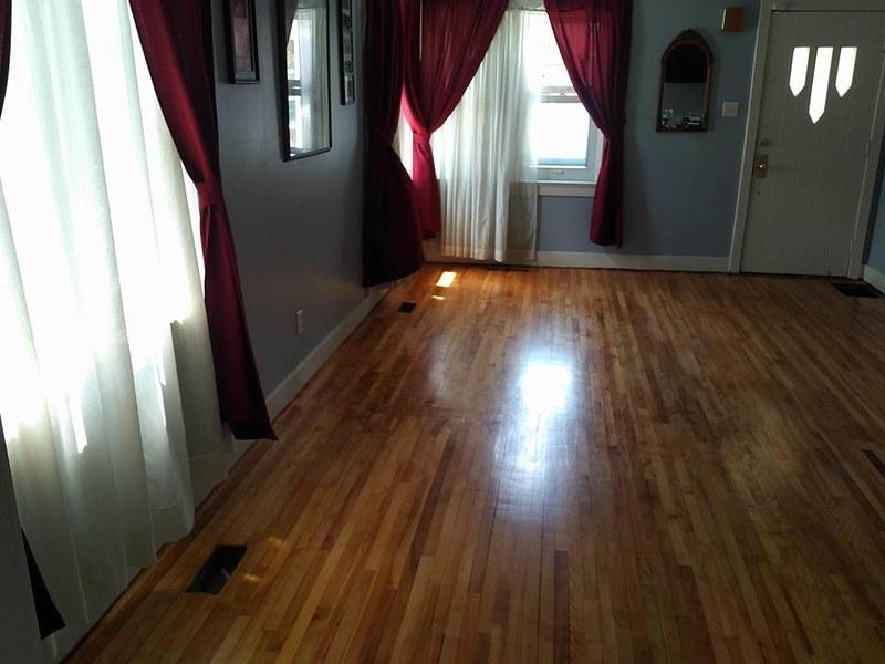 Devin Living Room Done 04