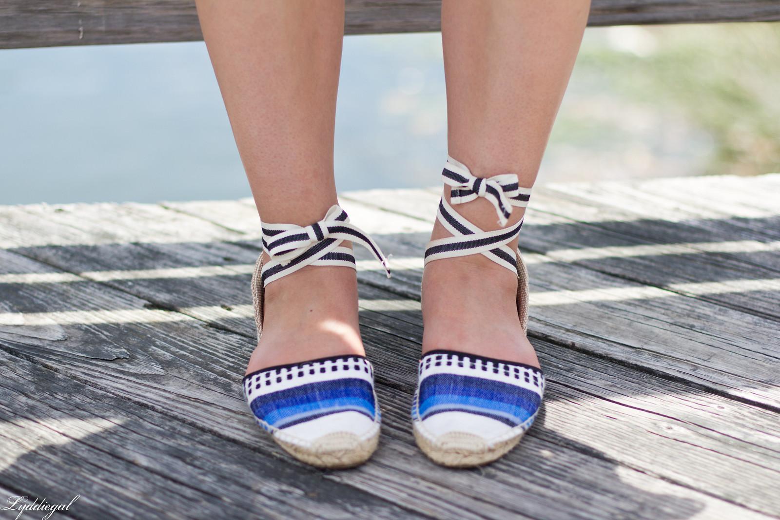 white eyelit matching set, straw clutch, striped espadrilles-9.jpg