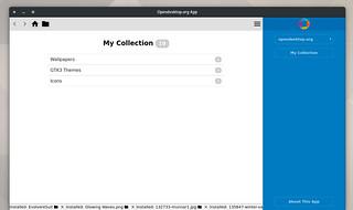 opendesktop-3