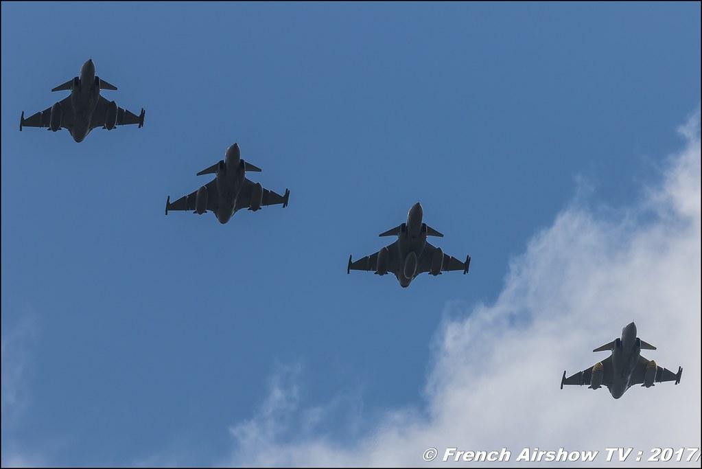 JAS-39C/D Gripen , 211 TL (CzAF) , 211 Taktcká Letka , Nato Tiger Meet landivisiau 2017 , NTM2017 ,Spottersday Nato Tigers , Harde to be humble , bretagne