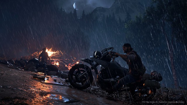 E317_DAYSGONE_SCREENS_001_FINAL