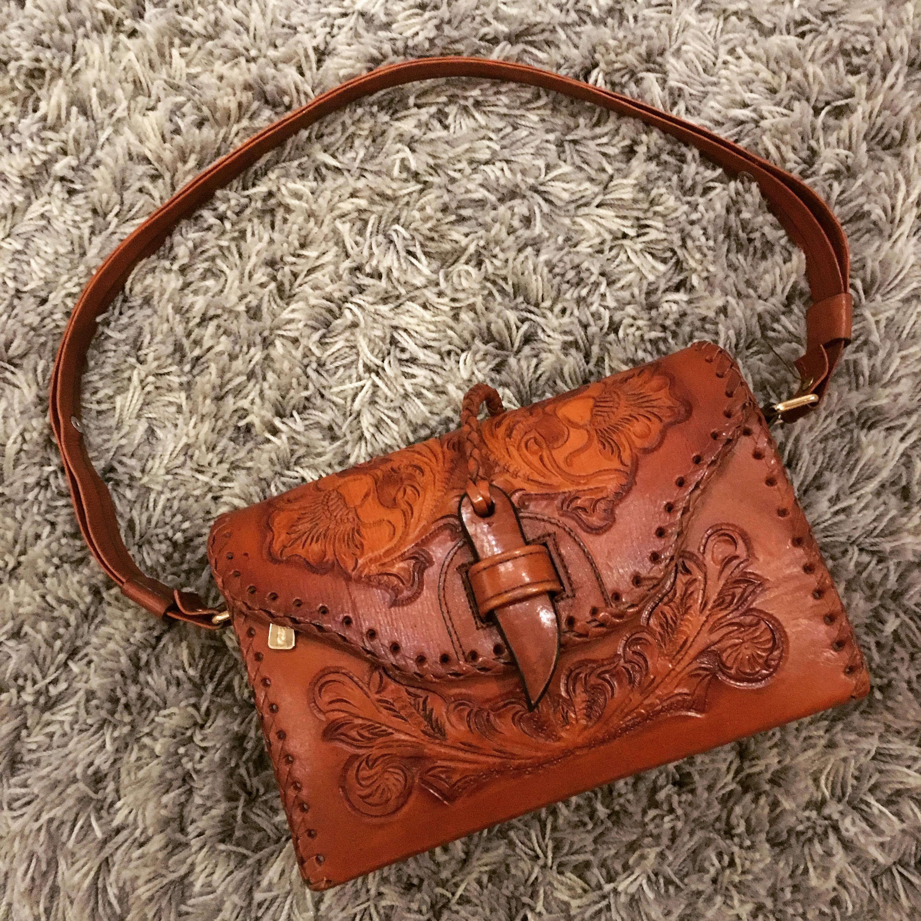 Jim Thompson Bags Singapore Price