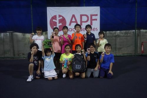 20170611   APF500