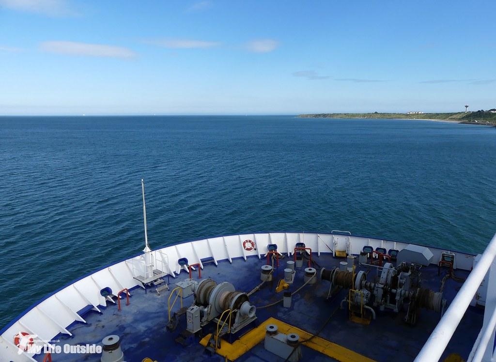 P1090041 - Sea Trust Stena Dolphin Day