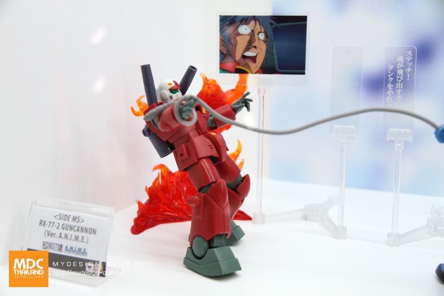 MDC-C3AFA-BKK2017-0040