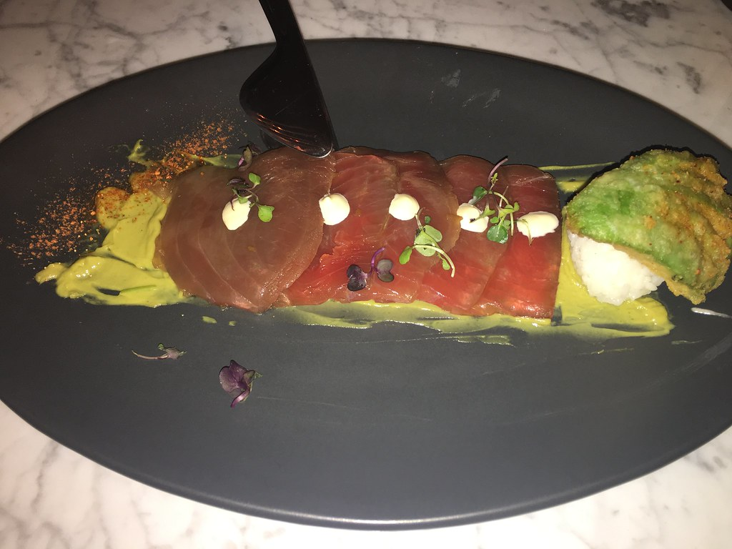 City Perch Kitchen and Bar in Dobbs Ferry (13)