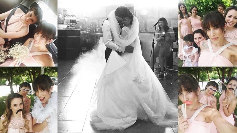 DI'S-WEDDING-WHITE-DAISY-BLOG-2