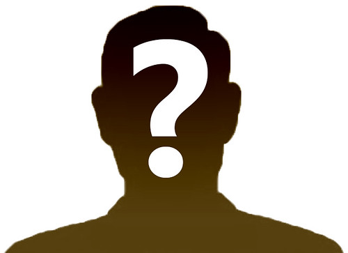 Quem sou?
