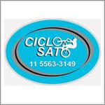 Ciclo-Sato