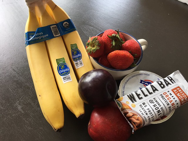 wellaparfaitingredients