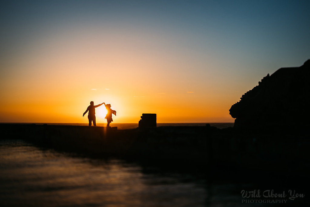 lands-end-engagement01