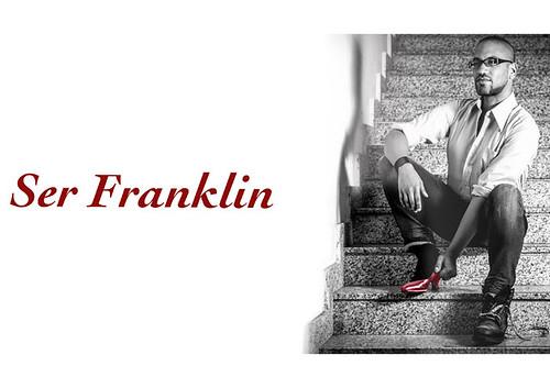 Ser-Franklin-680
