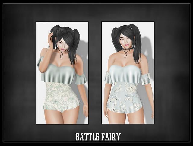 battlefairy4