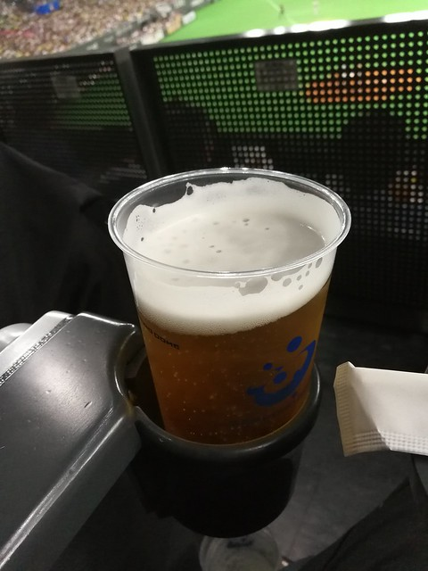 札幌ドーム ダイヤモンドシート_06