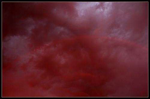 Beaux ciels, crépuscules  et nuages  35328949211_52d344103e