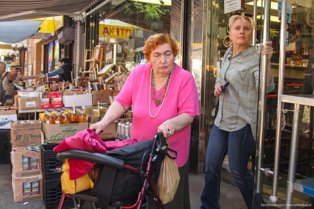 Жители города Нью-Йорка - 8: Брайтон-бич samsebeskazal-2609.jpg