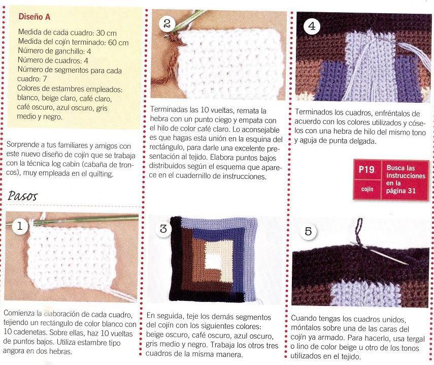 Croche - Arte experto 02.1 (20)a