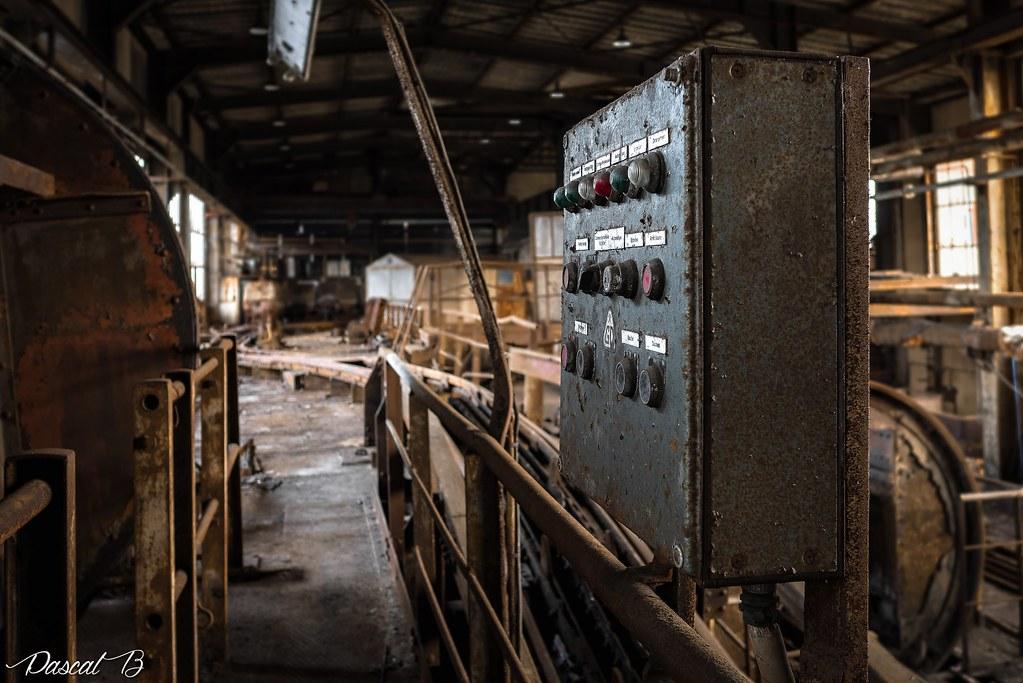 La mine W 35366486565_af75e0a999_b