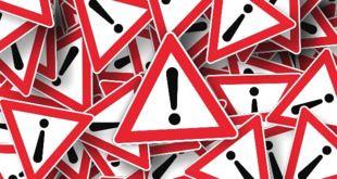attenzione-pericolo-cartello-310x165