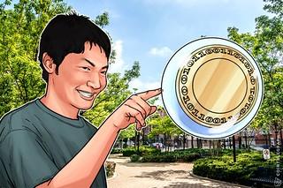 Usb Bitcoin Miner 2016 Military