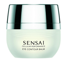 Cellular Performance Eye Contour