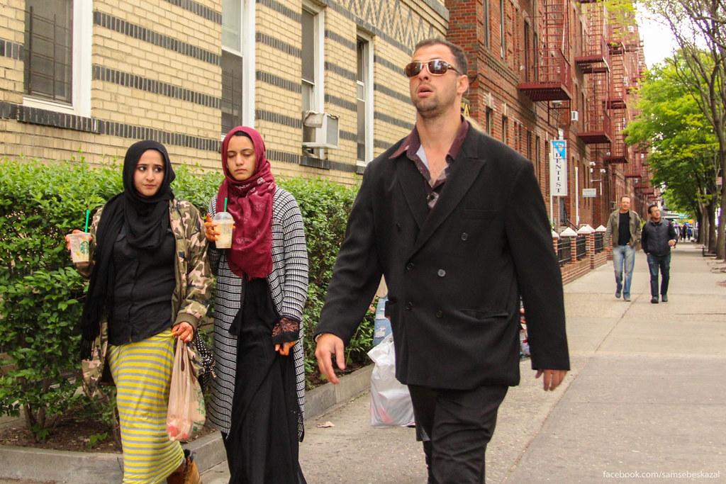 Жители города Нью-Йорка - 8: Брайтон-бич samsebeskazal-2072.jpg