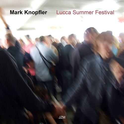 mark+knopfler+lucca+summer+festival