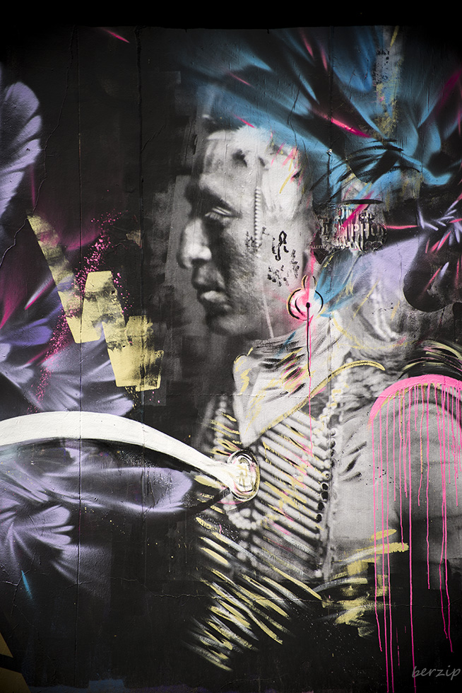 Peintures / Fresques / Tags & art de rue - Page 36 35583445125_e94d0bb1b1_o