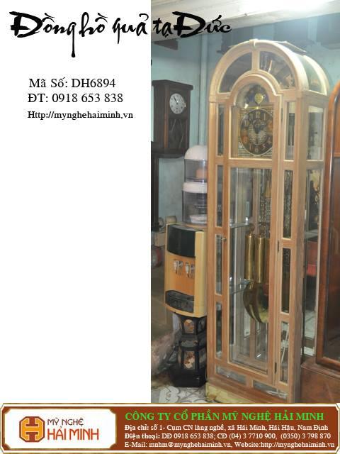 donghoquataduc DH6894b zpsef1b0dce
