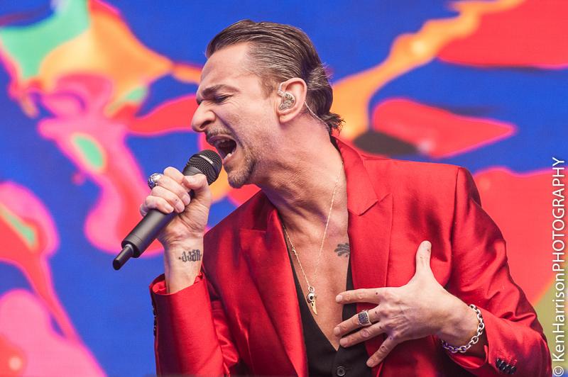 Depeche_Mode-6