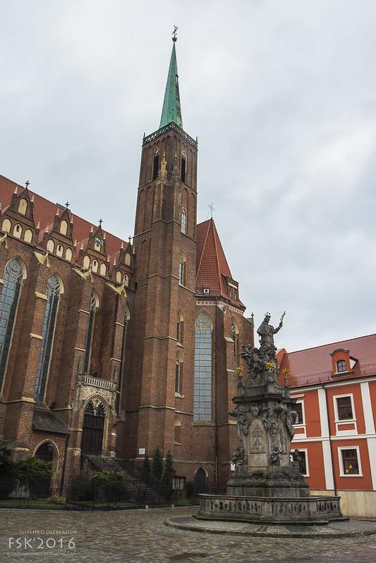 wroclaw-255