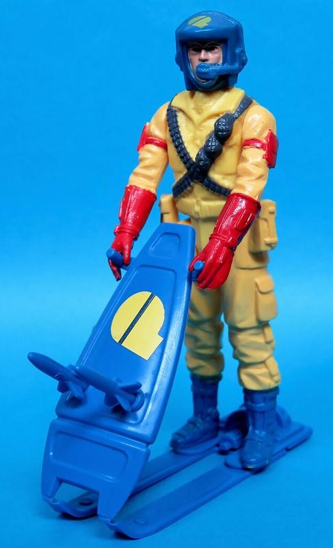 Action Force: 1983 34391822704_1b6d0ac942_c