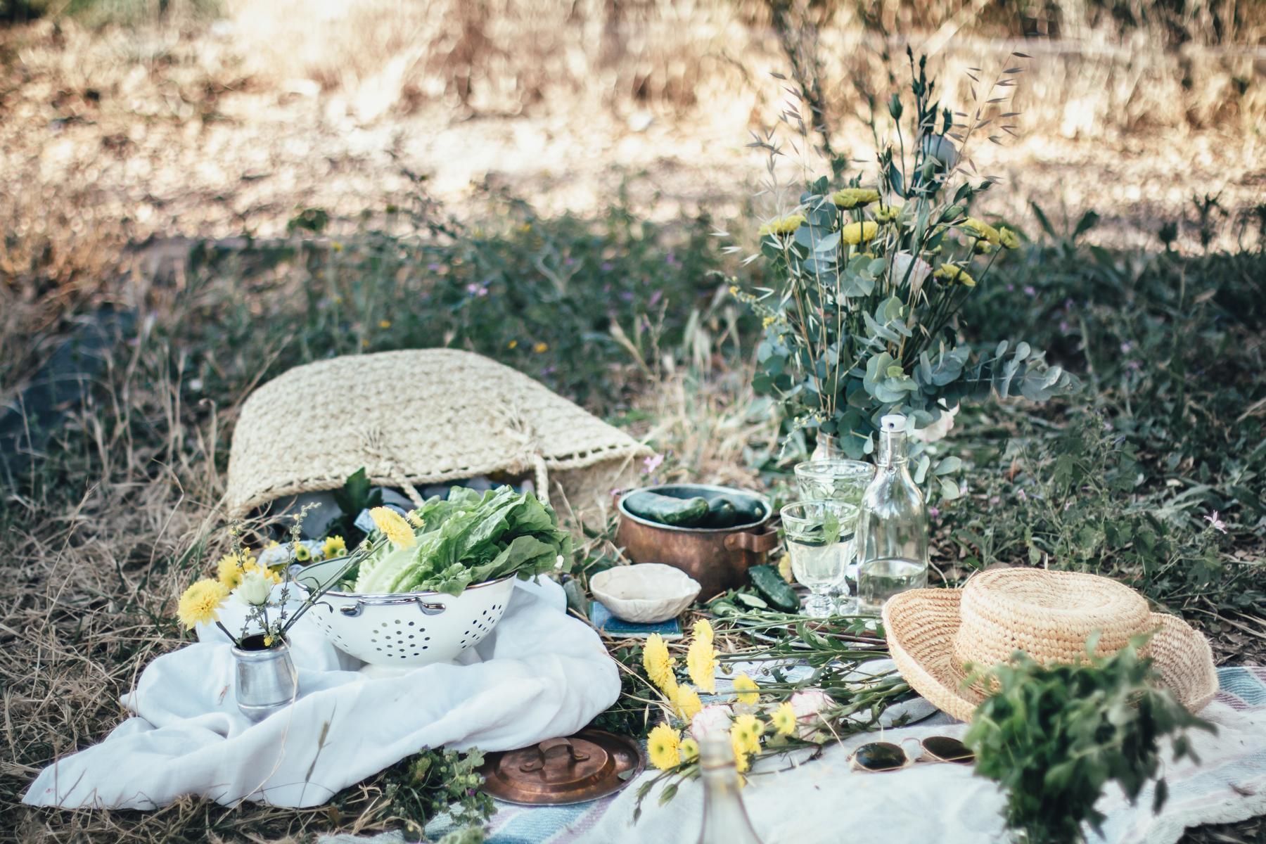Virtual Midsummer Potlock for Peace | Lab Noon by Saghar Setareh-15