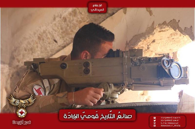 Metis-SSNP-syria-inlj-1