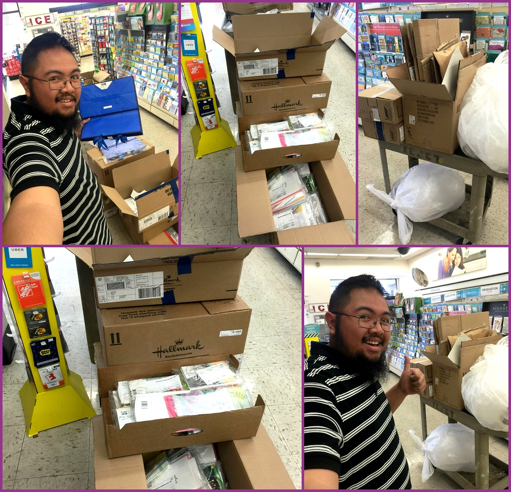 Fsu Retail Merchandising