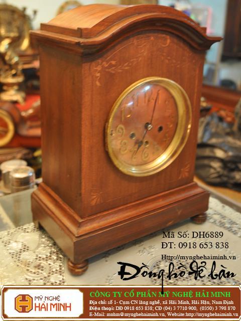 donghodeban DH6889b
