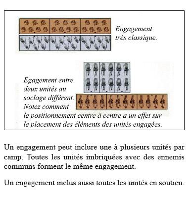 Page 43 à 56 - Les Combats 34772185003_0b7eabf721