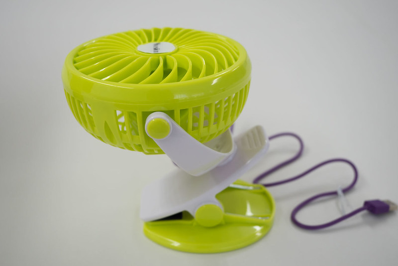 MINI_BATTERY_FAN-7