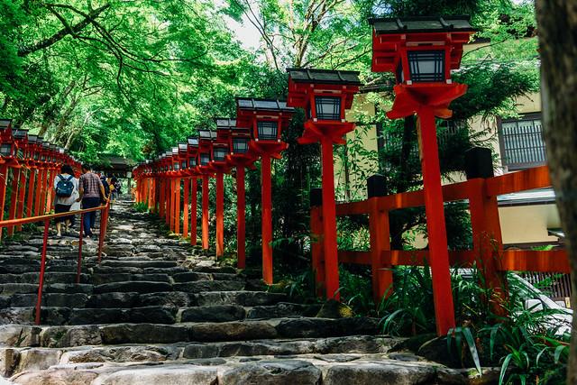 Kyoto_Kifune_06