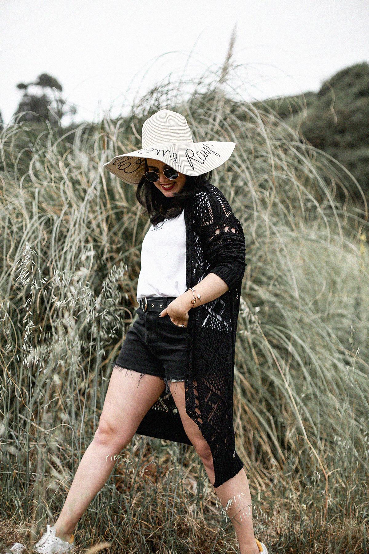 kimono-crochet-negro-levis-shorts-myblueberrynightsblog8