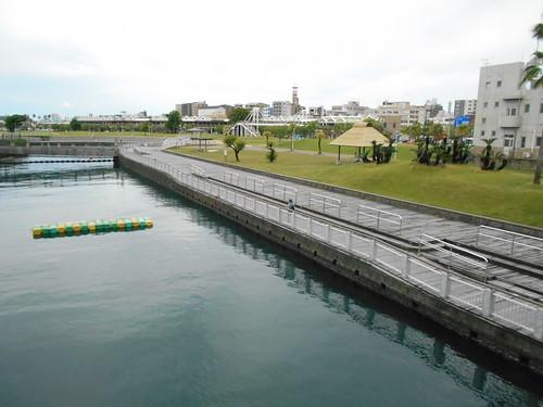 jp-kagomisha-ferry-parc (3)