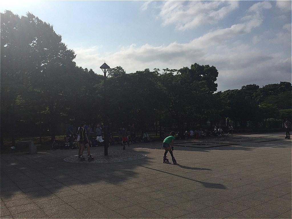 20170527_光が丘 (1)